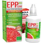 3 Chenes Bio Epp 1200 Solution Buvable Fl Cpte-gttes/100ml à Pau