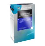 Pharmavie MagnÉsium LibÉration ProlongÉe  30 Comprimés à Pau
