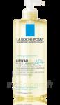 Acheter Lipikar AP+ Huile de douche lavante 750ml à Pau